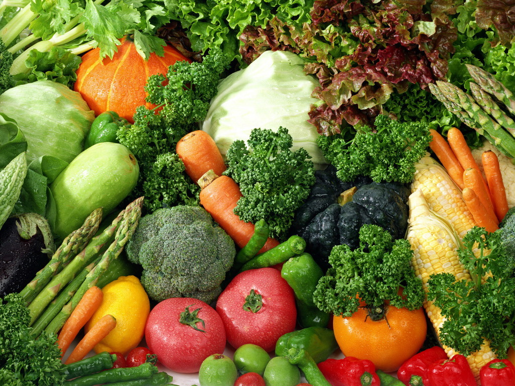 http://vhpharmacyrx.com/wp-content/uploads/2012/12/vegetables_Vh.jpg