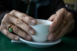Rheumatoid-Arthritis-Therapy
