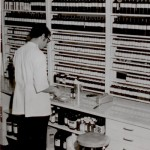 Bill-Baker-1951-s-500x574