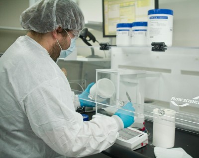 Different Kinds Of Specialty Compounding Vh Pharmacy Miami