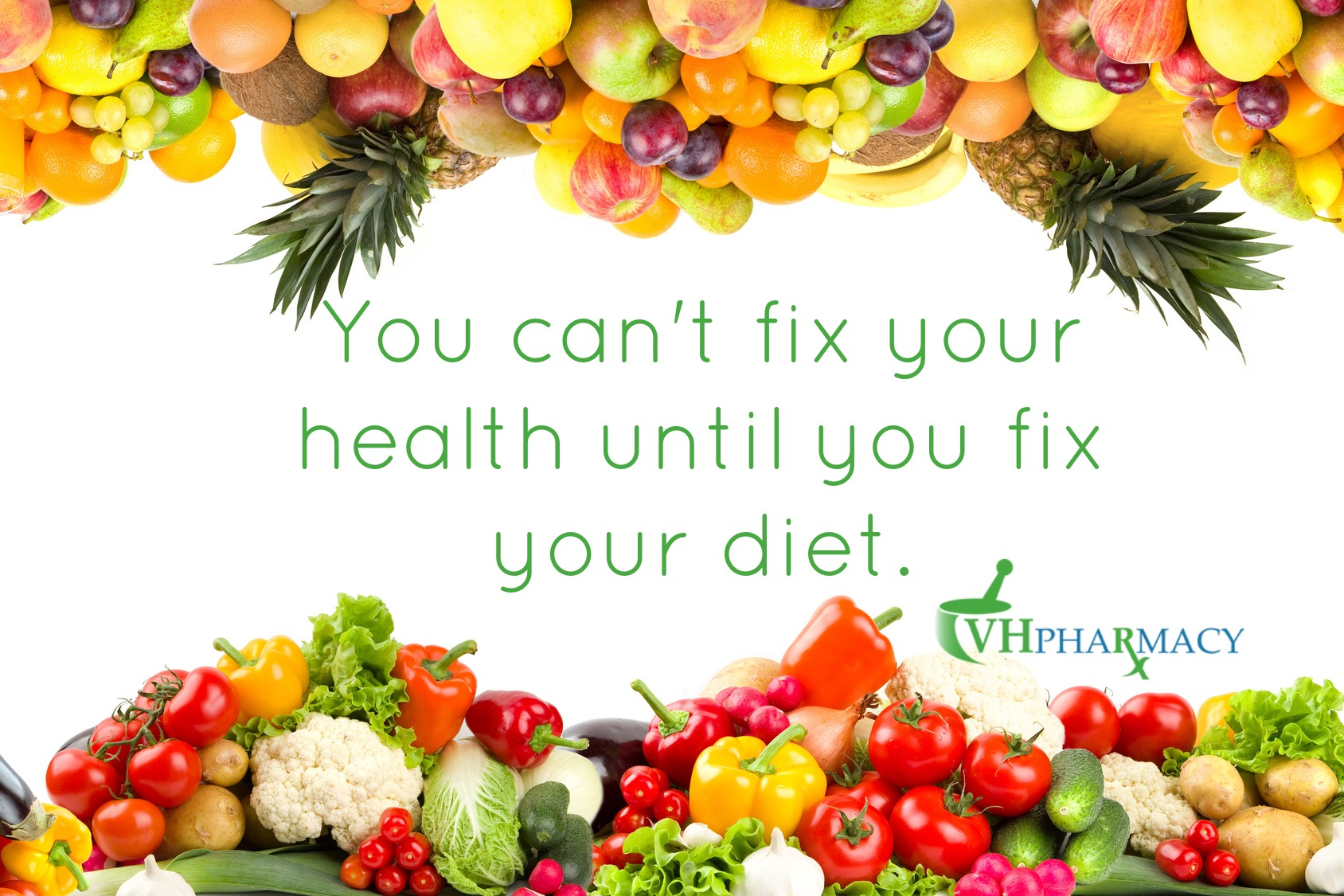 """We have all been mislead about what it means to eat right. Science has debunked some nutritional myths about """"health"""" foods."""