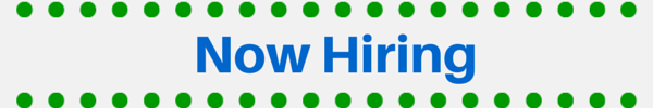 Now Hiring: Pharmacy Jobs in Miami