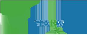 Vh Pharmacy Logo
